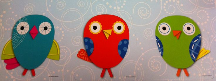 Classroom Ideas With Birds : Best images about boho birds classroom ideas on