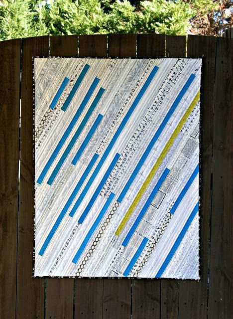 http://www.meadowmistdesigns.blogspot.com/2015/09/machine-quilting-with-style-blog-hop.html