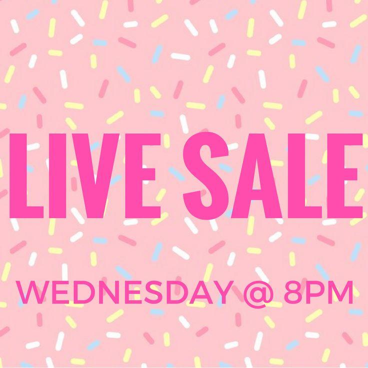 LuLaRoe Live SALE #shorethingstyle www.facebook.com/groups/lularoeshannonlarisa