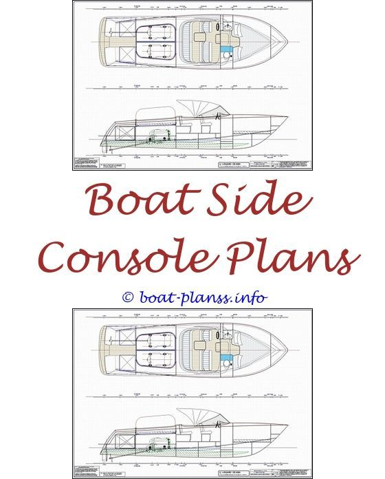 Balsa Wood Boat Model Plans Vintage Boat Plans Building A