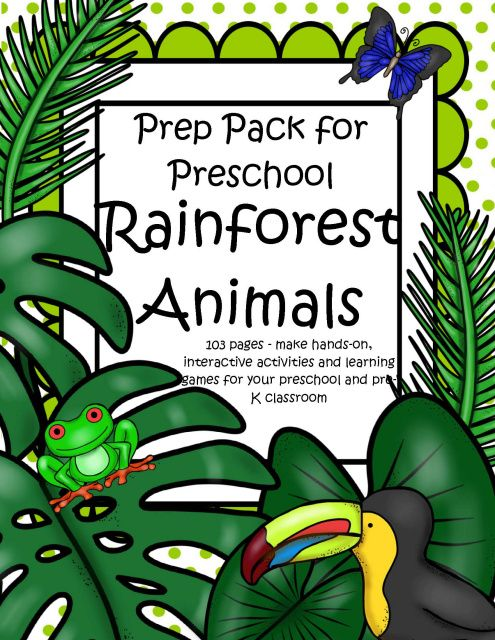 25 best ideas about preschool curriculum free on pinterest free preschool teaching packs and. Black Bedroom Furniture Sets. Home Design Ideas