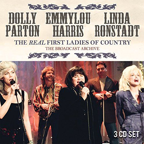 The Broadcast Archive (3CD BOX SET)  Dolly Parton (2017) is Available For Free ! Download here at https://freemp3albums.net/genres/country/the-broadcast-archive-3cd-box-set-dolly-parton-2017/ and discover more awesome music albums !