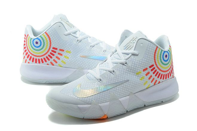 Best basketball shoes, Sneakers nike