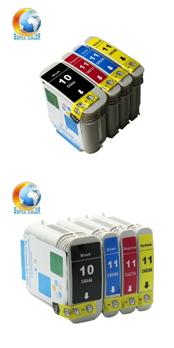 10 11 with full ink compatible Ink Cartridge For HP Inkjet 1000 1100 1200 1700 2200 2230 2250 2280 2300 2600 Printer