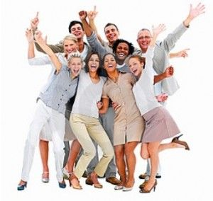 De ce nu se inscriu prietenii in afacerea ta MLM? - http://www.cristinne.ro/nu-se-inscriu-prietenii-afacerea-mlm/ Se aud clopote de nunta. Adi a decis in sfarsit, ca este momentul sa renunte la burlacie. Dar nu glumele uneori rautacioase ale prietenilor, insistenta apropiatilor sau mama sa care il batea tot timpul la cap ca este momentul sa isi intemeieze o familie, l-au determinat sa faca acest pas....