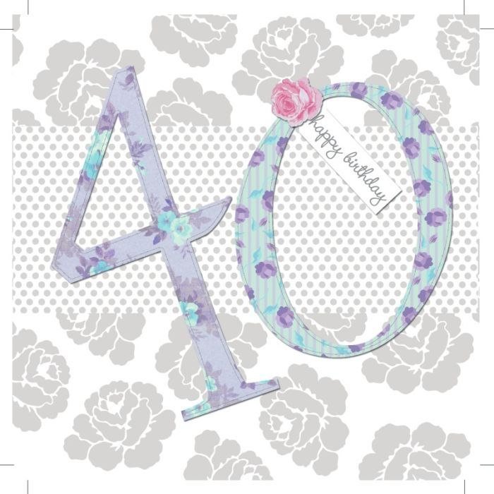 Jeannine Rundle - AD1300A FORTY FLORAL NUMBER.psd