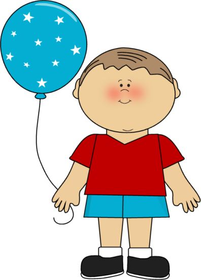 Clip Art Boy Clip Art 1000 images about clipart boys on pinterest kids playing clip patriotic boy art image a free for teachers classroom lessons scrapbooking web pages print