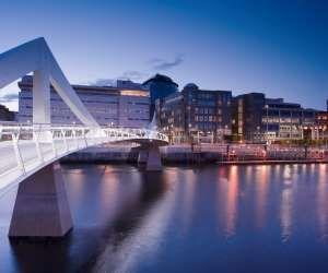 Glasgow, Escocia, Reino Unido