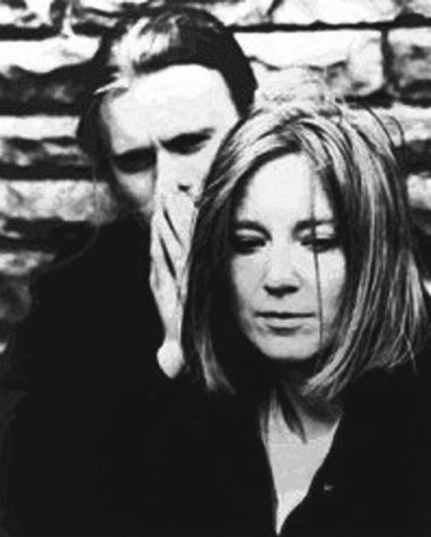 Portishead; forever on my playlist