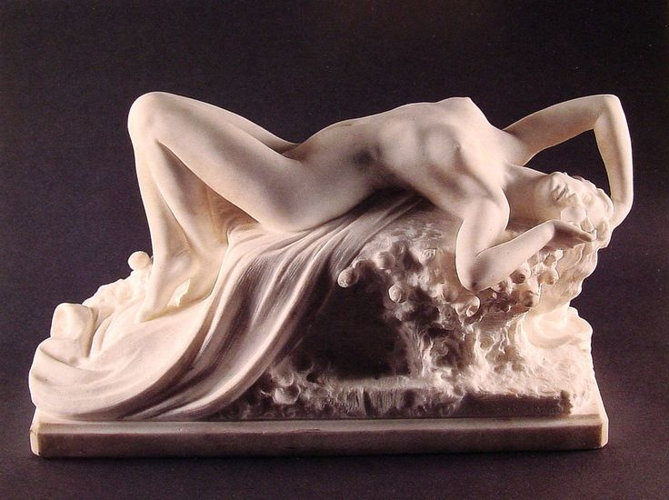Constantino Barbella a reclining nude & 874 best Sculptures images on Pinterest | Sculpture Angel statues ... islam-shia.org