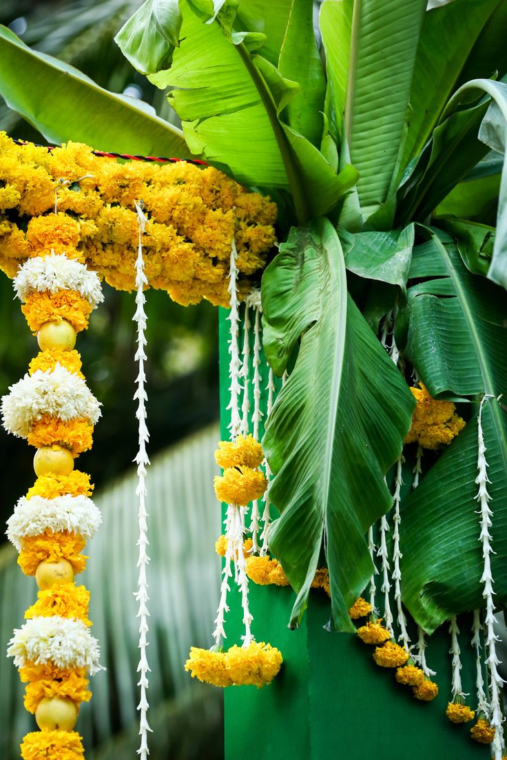Wedding decoration ideas in kerala  The  best images about OUR BEAUTIFUL INDIAN WEDDINGS on Pinterest