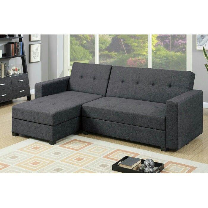 38 besten furniture: couches Bilder auf Pinterest | Sofas, Wohnung ...