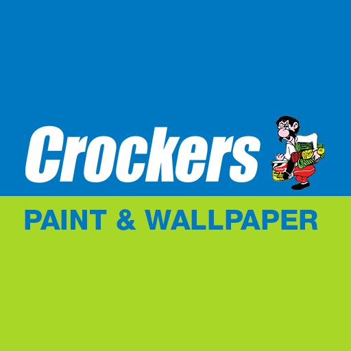 Home. Crockers is a 100% Australian family owned based in Sydney and we love paint and wallpaper.
