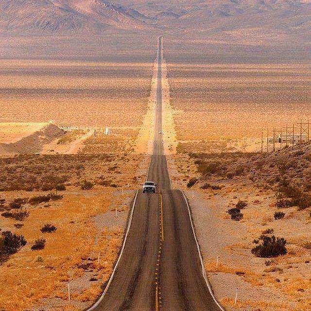 #DeathValley, #Nevada #travel #traveleze #traveling #holiday #holidays