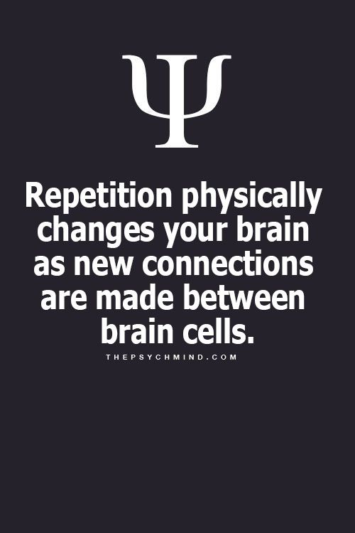 """Rehab for your brain and strength training for your intuition. This will help you be more receptive to the clarity you receive by your HP.  *shut that addict mind down*always repeat the steps*"