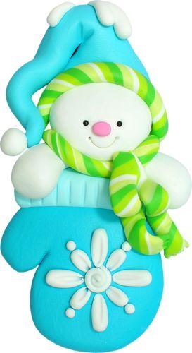 KMILL_snowman-mitten.png                                                                                                                                                                                 More