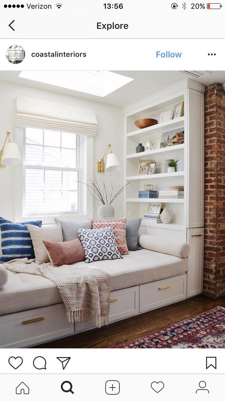 Untitled Schlafzimmer sitz, Schlafzimmer einrichten, Wohnung