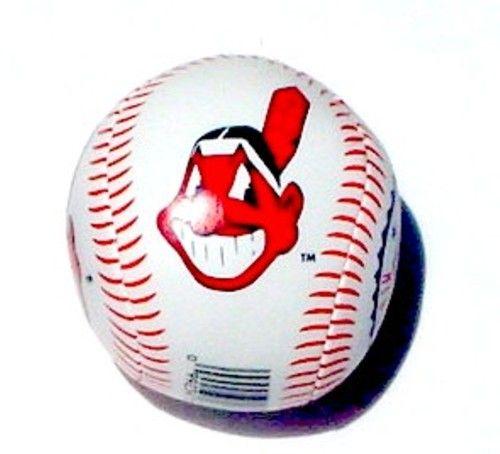 Atlanta Braves vs. Cleveland Indians  08/28/2013 TBA  Turner Field  Atlanta, GA