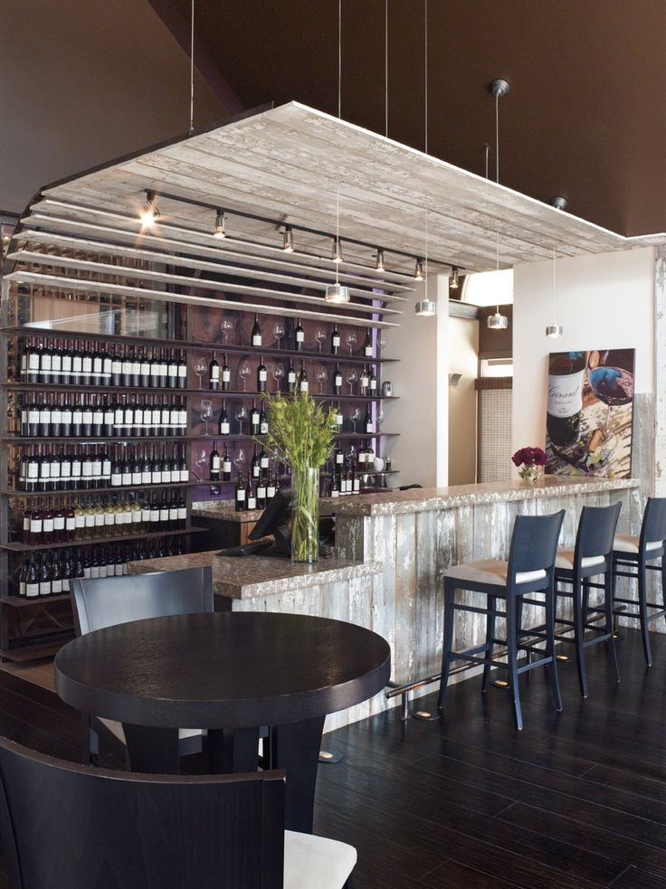 40 best images about cool looking bars on pinterest wine for Food bar 788
