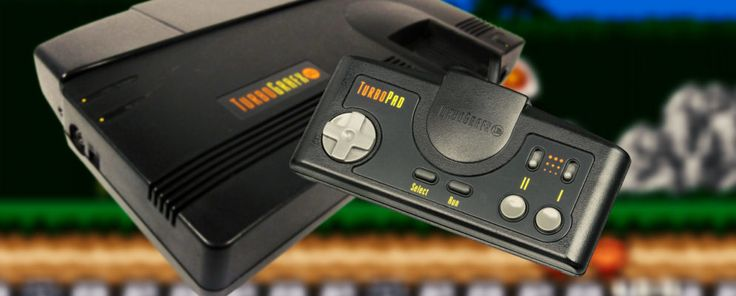 10 Great TurboGrafx/PC Engine Games You Never Played #Gaming #Arcade_Game #Emulation #music #headphones #headphones