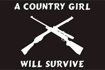 country girl sayings and quotes - Bing Images