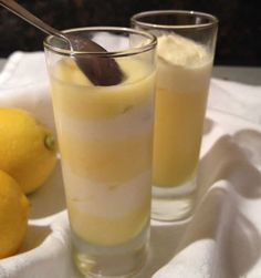 Mousse au citron et mascarpone avec thermomix. Je vous propose une recette de dessert, Mousse au citron et mascarpone, facile et simple a réaliser...
