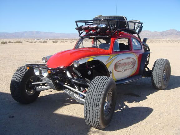 Vw Thing For Sale >> 1000+ images about baja bug on Pinterest | Home, Trucks and Vw baja bug