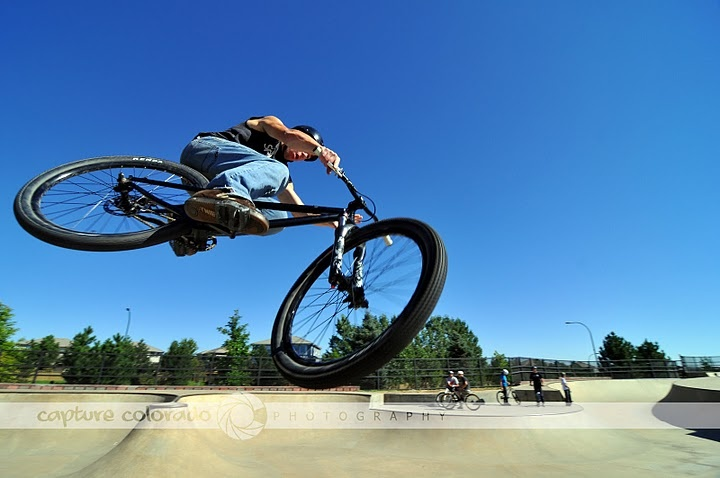 dirt riders!