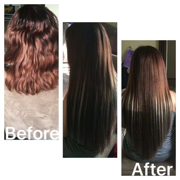 59 best hair extensions images on pinterest argan oil brushes 22 microbead extensions full head only 225 free cut blend free loop pmusecretfo Images