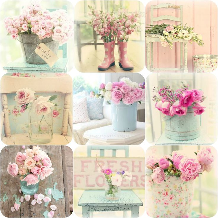 9 Best Images About Just Pretty On Pinterest White