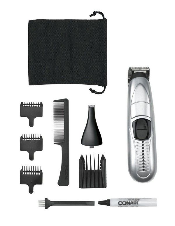 17 best ideas about beard trimmer on pinterest men 39 s. Black Bedroom Furniture Sets. Home Design Ideas