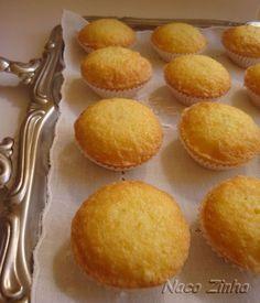 Brevidade de amido de milho » NacoZinha - Blog de culinária, gastronomia e flores - Gina
