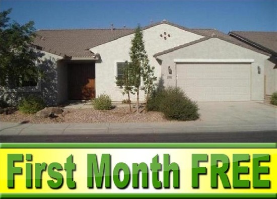 Houses For Rent In Laveen Az 28 Images Nice Homes For Rent In Laveen Az On 301 Moved
