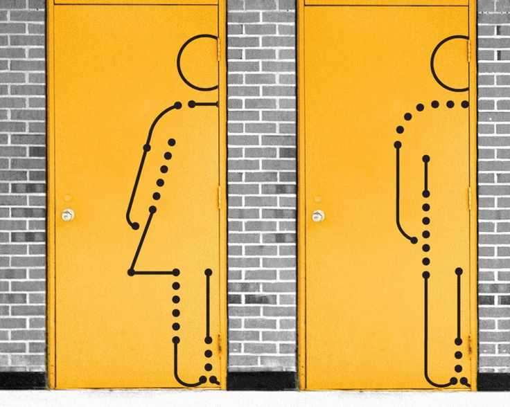 Bathroom Sign Language Symbol 447 best sign language images on pinterest