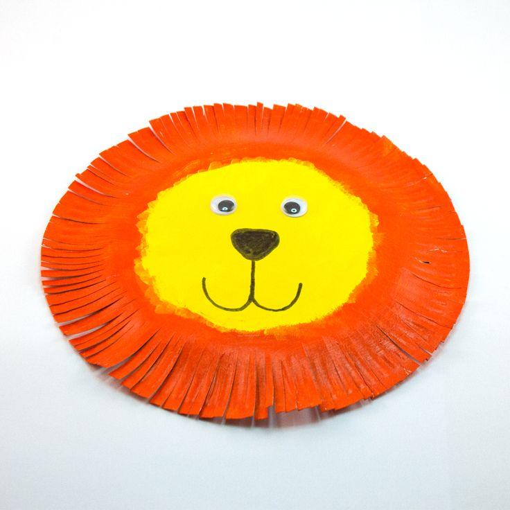 Leeuw - Hup Holland HUp, laat de leeuw niet in z'n hempie staan!