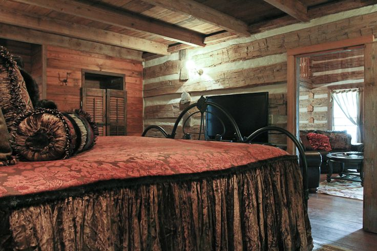 Fredericksburg Texas Bed And Breakfast Your Luxury Tx