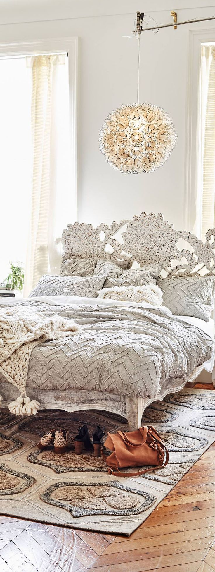 Bedspread designs texture - 17 Best Ideas About Textured Bedding On Pinterest Cozy Bedroom Decor White Comforter Bedroom And White Bedding Decor