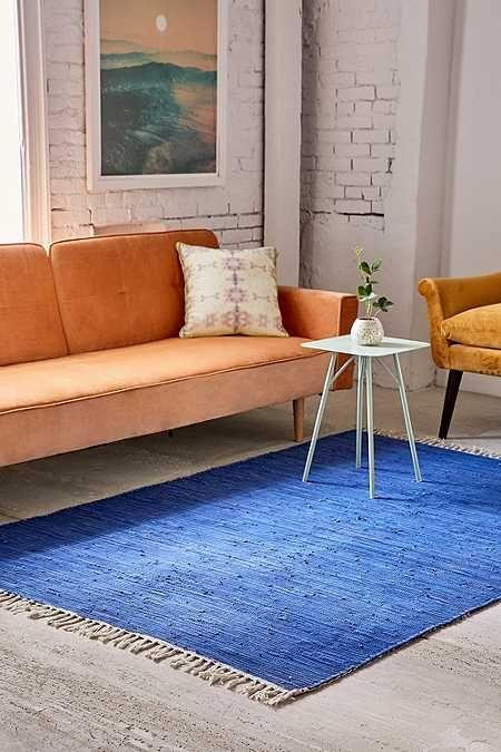 Die besten 25+ Teppich blau grau Ideen auf Pinterest Sofa - blauer teppich wohnzimmer