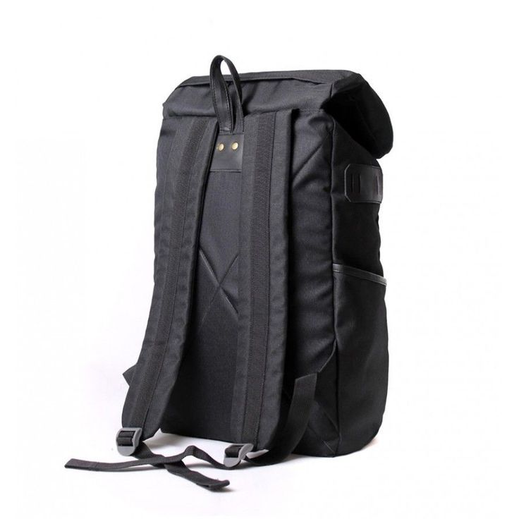 "Stylish Retro Polyester 15"" Laptop Computer Backpack Back to School Hiking Bag | eBay"