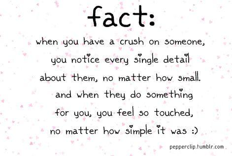 So true                                                                                                                                                                                 More