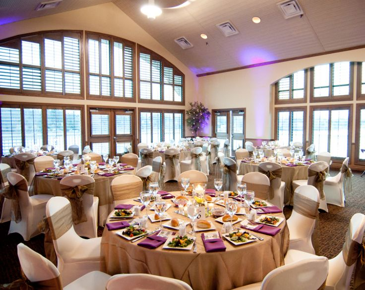 Find Camden County Boathouse Wedding Venue , one of best Cheap Wedding Venues In Nj