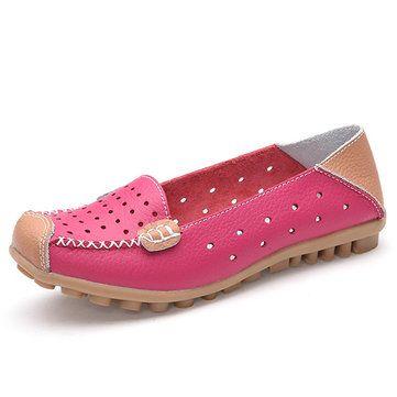 Mejor Zapatos de mujer, Comprar Zapatos de mujer en Línea al por Mayor Precios - NewChic Página 12
