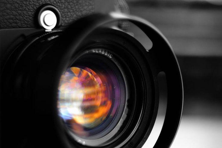 İçinizdeki Fotoğrafçıyı Keşfedin! http://www.fotografcilikkursu.com.tr/icinizdeki-fotografciyi-kesfedin/ #fotolifeakademi #fotografçılıkkursu #fotografçılık