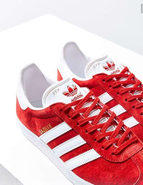 adidas gazelle women maroon sweatpants adidas gazelle red ideas for childrens party