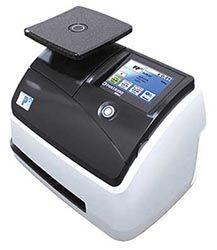FP Mailing Postbase Mini Digital Franking Machine