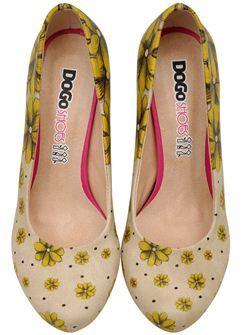 DogoStore Call Me Daisy