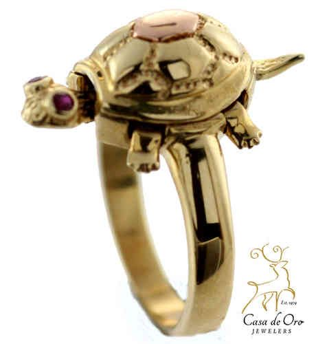 35 best Gold Rings images on Pinterest