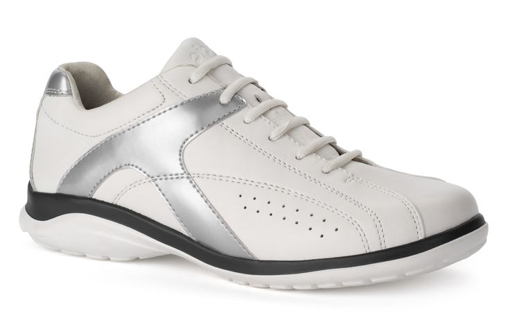 Footwear contributes at large in total feel of personality; that is why some diabetics compromise with comfort of their sensitive feet. http://nocostdiabeticshoes.wordpress.com/2013/09/03/no-compromise-with-feet-comfort-trendy-diabetic-shoes-are-solution/