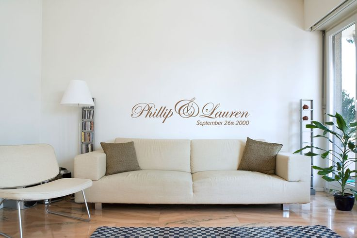 Best Quotes For Living Room: 25+ Best Ideas About Christian Wall Decals On Pinterest