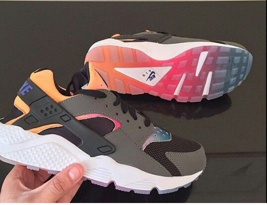 buy popular c6f5b 33b69 Nike Air Max,New World Styles of Mens, Womens and Kids shoes for the  cheapest…